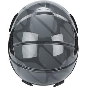 Skylotec Grid Vent 55 Casco, grey